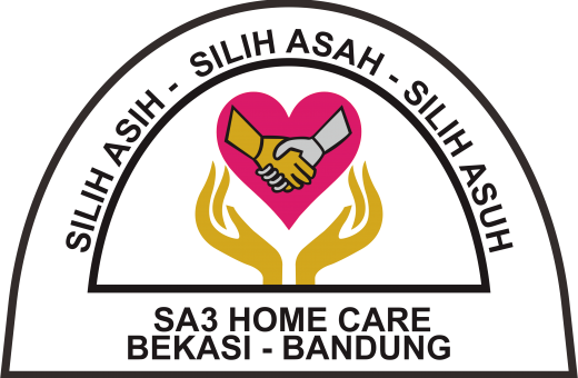 Banner Home Care